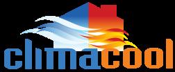 Clima Cool AC – firma instalatii HVAC