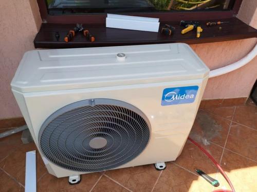 montaj-aer-conditionat-bucuresti-igienizare-aer-climacoolac